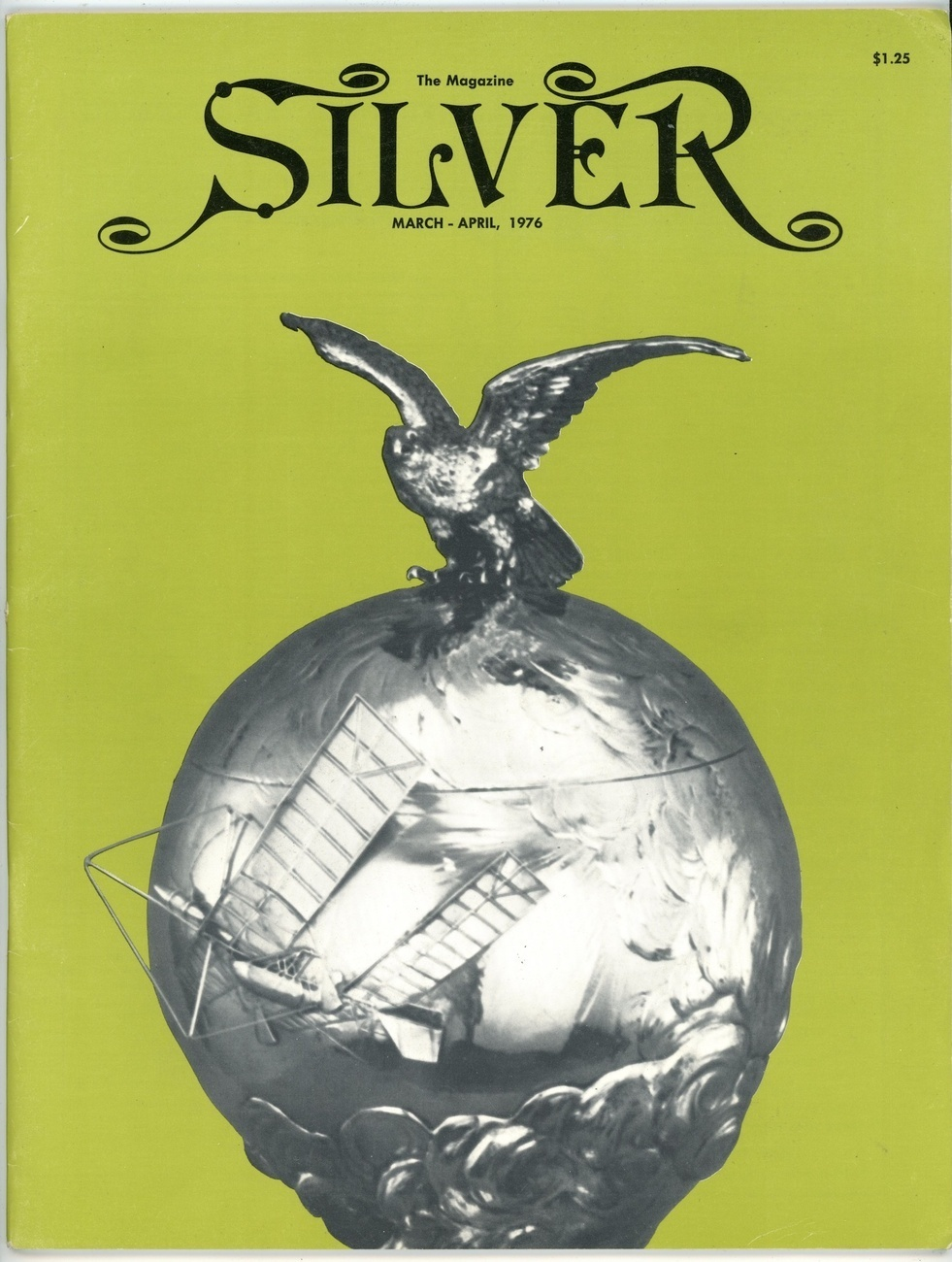 Silvermagmarch76