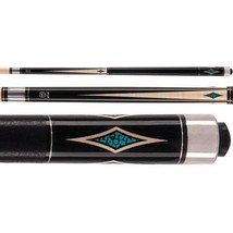 McDermott S17 Star Maple Pool Billiards Cue Stick - $190.00