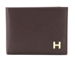 Tommy Hilfiger Men's Leather Credit Card Id Passcase Wallet Billfold 31TL22X019 image 13
