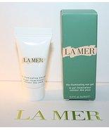 La Mer The Illuminating Eye Gel 0.17oz / 5ml (Deluxe Travel/Trial Size) ... - $94.03
