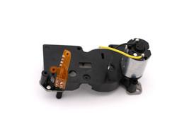Nikon D810 Mirror Box Reflector Drive Motor Reflective Engine Repair Part - $89.99