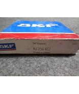 SKF NJ216ECJ Cylindrical Roller Bearing New - $197.99