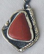 Blood stone HM MC - $40.00