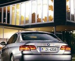 08bmw3cpe thumb155 crop