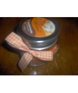 Perfect Harvest Scented Candle Pumpkin Spice 4 Oz. - $3.99