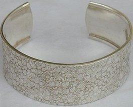 Dots bracelet - $63.00