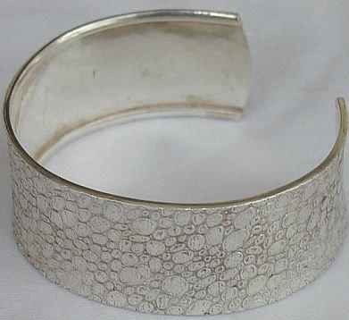 Dots bracelet