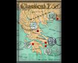 Dm 331 classical zoo greece thumb155 crop