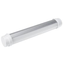 Outdoor Camping Tent LED Lamp Emergency Tube Bar Flashlight USB Charger 1800mAh  image 2
