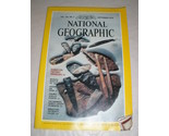 Ntl geog mag  sept. 1979   vol 156 no3 thumb155 crop