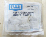 18810 light switch thumb155 crop