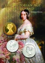 (DM 337) The Victorian Age in England - $25.00