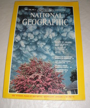 Ntl geog mag   jan 1981   vol 159   no. 1 thumb200