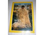 Ntl geog mag   may 1988   vol 173   no. 5 thumb155 crop