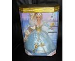 Cinderella barbie 001 thumb155 crop