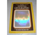 Ntl geog mag nov. 1985   vol. 168 no. 5 thumb155 crop