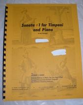 Sonata  1 timp   pinao   cirone thumb200