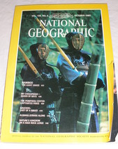 Ntl geog mag   oct. 1980   vol 158   no. 4 thumb200