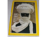 Ntl geog mag   nov. 1979   vol. 156 no. 5 thumb155 crop