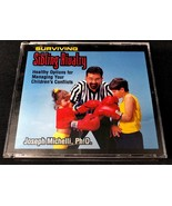 Surviving Sibling Rivalry: Managing Children's Conflicts Parenting Audio... - $38.69
