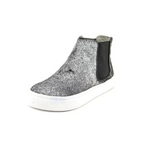 Luichiny Virtual Star Synthetic Fashion Sneakers, Size 8 - $24.74