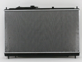 RADIATOR MI3010102 FOR 97 98 99 00 01 02 03 04 MITSUBISHI DIAMANTE V6 3.5L image 3