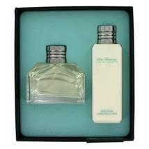 Ralph Lauren Pure Turquoise 2.5 Oz Eau De Parfum Spray 2 Pcs Gift Set image 4