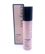 Mary Kay TimeWise Replenishing Serum +C, Full Size - 1.5 Oz. - 6 Weeks S... - $63.95