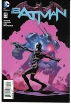 BATMAN #45 (DC 2015) - $4.59