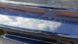 11-14 Dodge Charger Rear Bumper Cover image 5