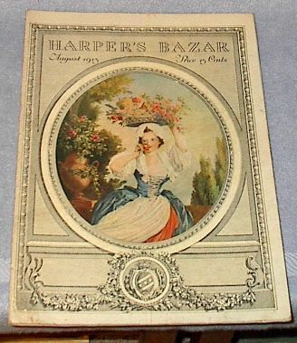 Harpers bazar aug 13a