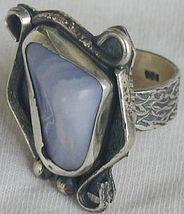 Lace ring sr41 1 thumb200