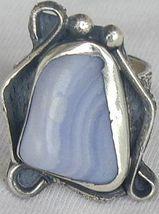 Lace ring sr41 3 thumb200