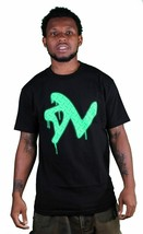 Deadline Miodesopsia X Camiseta