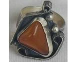 Amber ring sr43 thumb155 crop