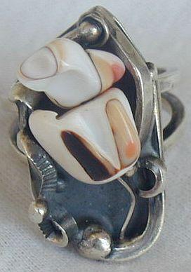 Sea stone hm120