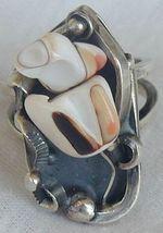 Sea stone-Hm120 - $33.00