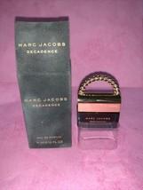 Decadence Marc Jacobs Women Mini 0.13 oz 4ml purse *Eau De Parfum* - $23.31