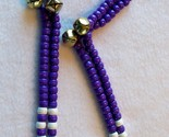 Endurance purple rhythm beads thumb155 crop