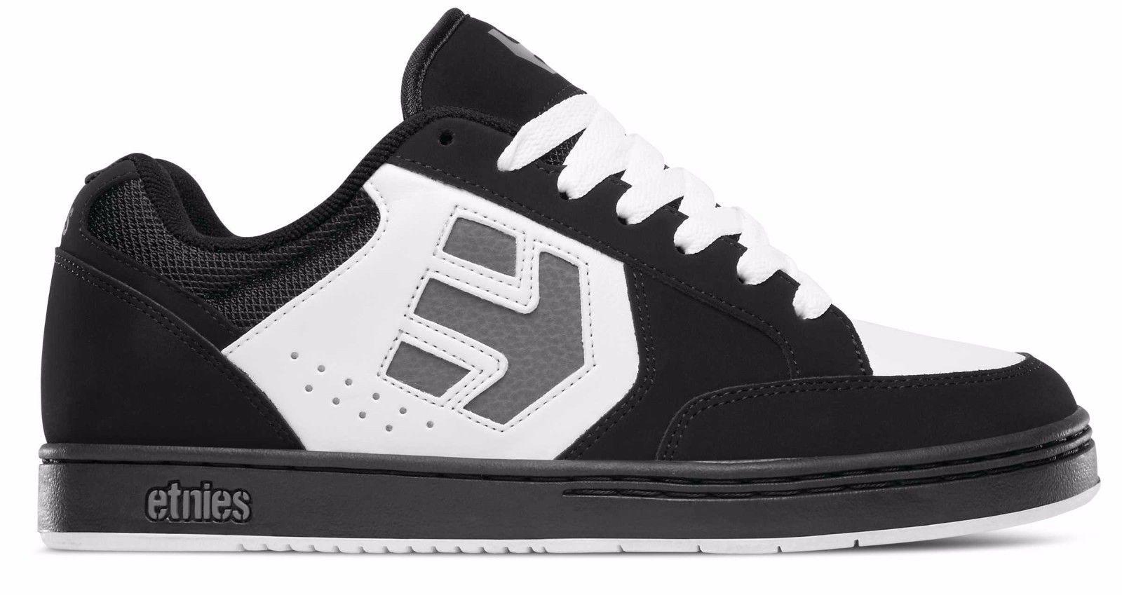 cdf03777579 Mens Etnies Swivel Skateboarding Shoes Nib and 50 similar items