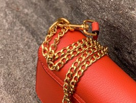 Tory Burch Chelsea Convertible Shoulder Bag image 5