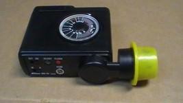 Nikon SB-12 Speedlight TTL Camera Flash SB12 Shoe Mount for F3 F3HP - $50.00