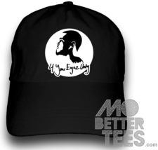 4 your eyez only j cole dad hat remake custom printed and design cap - $14.99