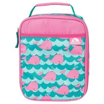 Brand New  Igloo Lunch Box -  Splash image 2