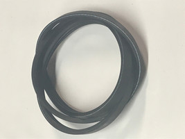 New Replacement Drive BELT for DIAMOND TECH / LASER BANDSAW RIBBON SAW 5000 - $16.65