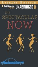 The Spectacular Now [Aug 20, 2009] Tharp, Tim and Andrews, MacLeod - $7.99