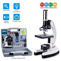 Microscope  7  thumb200