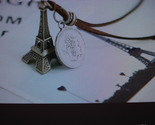 1eiffel tower necklace thumb155 crop