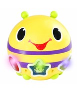 Bright Starts Having a Ball Roll and Chase Bumble Bee - $37.61