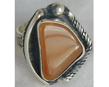 Amber ring sr125 thumb155 crop